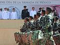 EPN. Día de la Armada de México.jpg