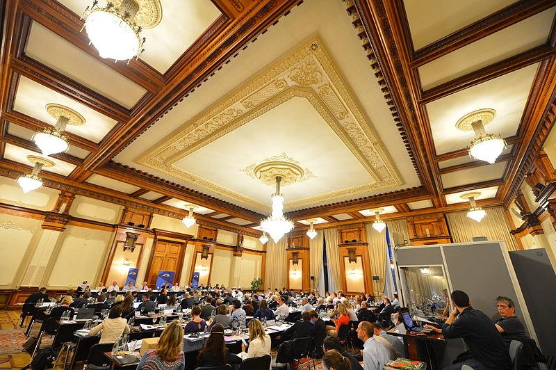 Файл: Конгресс EPP 2012. День 1 (8094578018) .jpg