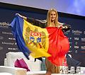 ESC2016 - Moldova Meet & Greet 02.jpg