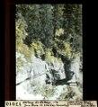 ETH-BIB-Abfang von Nettage zum Bisse de Savièse-Tunnel (7)-Dia 247-13010.tif
