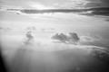 ETH-BIB-Blick aus dem Flugzeugfenster auf Wolken-Weitere-LBS MH02-27-0045.tif