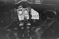 ETH-BIB-Cockpit-Weitere-LBS MH02-43-0058.tif