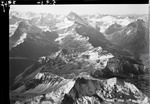 ETH-BIB-Dent Blanche, Matterhorn, Val de Morry, Val d'Hérens-Inlandflüge-LBS MH01-007947.tif
