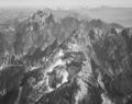 ETH-BIB-Dolomiten, Marmolatagruppe v.Süd-West, Mt. Schiara, Belluno Alp-LBS H1-020495.tif