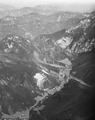 ETH-BIB-Eisenerzer Alpen bei Radmer-LBS H1-020390.tif
