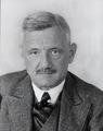 ETH-BIB-Gonzenbach, Willi von (1880-1955)-Portrait-Portr 00328.tif