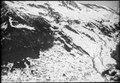 ETH-BIB-Grindelwald-LBS H1-011318.tif