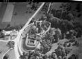 ETH-BIB-Hallwil, Schloss Hallwil aus 100 m-Inlandflüge-LBS MH01-007790.tif
