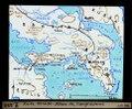 ETH-BIB-Karte Korinth-Athen etc., topographisch-Dia 247-Z-00220.tif