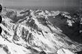 ETH-BIB-La Meije (ganzes Massiv) von N., Briançontal-Mittelmeerflug 1928-LBS MH02-05-0108.tif