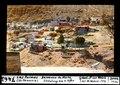 ETH-BIB-Las Palmas, Gran Canaria, Barranco de Mata, Siedlung am rechten Ufer-Dia 247-07463.tif