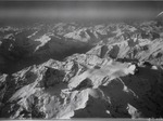 ETH-BIB-Reusstal, Gotthard, Urneralpen v. N. aus 7000 m-Inlandflüge-LBS MH01-006410.tif