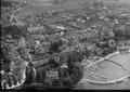 ETH-BIB-Vevey, La Tour-de-Peilz-Inlandflüge-LBS MH01-004880.tif