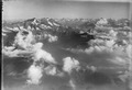 ETH-BIB-Walliseralpen am Simplon, Weissmies, Vallée d'Antrona, Berneralpen, Monte Leone aus 4300 m-Inlandflüge-LBS MH01-002038.tif