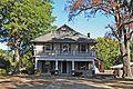 ETHRIDGE HOUSE, HOPE, HEMPSTEAD COUNTY, AR.jpg