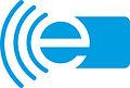 ETicket Logo.jpg