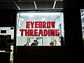 EYEBROW THREADING (15774682748).jpg