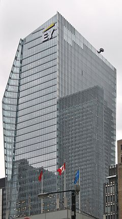 EY Tower Toronto - 2017.jpg