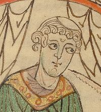 Eadmer of Canterbury portrait (cropped from Google Art Project).jpg