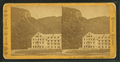 Eagle Cliff, from Profile House, N.H, by Pease, N. W. (Nathan W.), 1836-1918.png