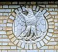 Eagle Stonework 20210821 173837205.jpg