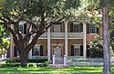 Earle napier kinnard house 2009.jpg