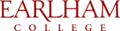 Earlham College logo.png