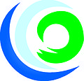 Earthlink Industries Private Limited.jpg