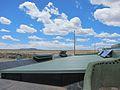Earthship Roof (5750547279).jpg