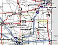 East Central Indiana National Hwy System Map.jpg