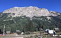 East River Valley & Gothic Mountain (Gunnison County, Colorado, USA) 4.jpg