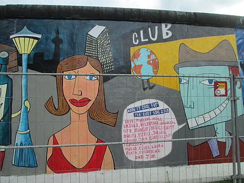 East Side Gallery (4).jpg