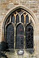 East Window Detail, St Mary's Church - geograph.org.uk - 1432914.jpg