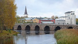 East bridge karlstad 20061022 001.jpg