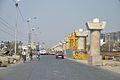 Eastern Metropolitan Bypass - Kolkata 2014-02-12 2146.JPG