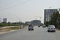 Eastern Metropolitan Bypass - Kolkata 2014-05-02 4588.JPG