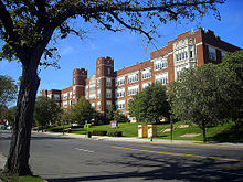 Eastern Senior High School - Washington, DC.jpg