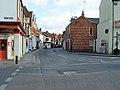 Eastgate, Beverley - geograph.org.uk - 800621.jpg