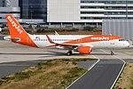 EasyJet Europe, OE-IVM, Airbus A320-214 (44361807985).jpg