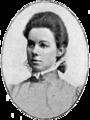 Ebba Sofia Ulrika Leijonhufvud - from Svenskt Porträttgalleri II.png