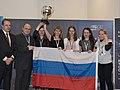 EchT 2011 - gold medal for Russian.jpg