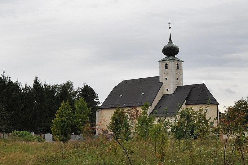 File:Eckartsau Kirche.jpg