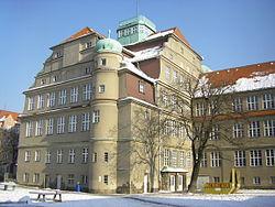 Eckener Gymnasium.JPG