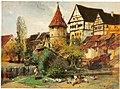 Eckenfelder A56 1884-1845.jpg