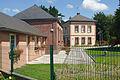 Ecole maternelle de Gonfreville-Caillot 03.jpg