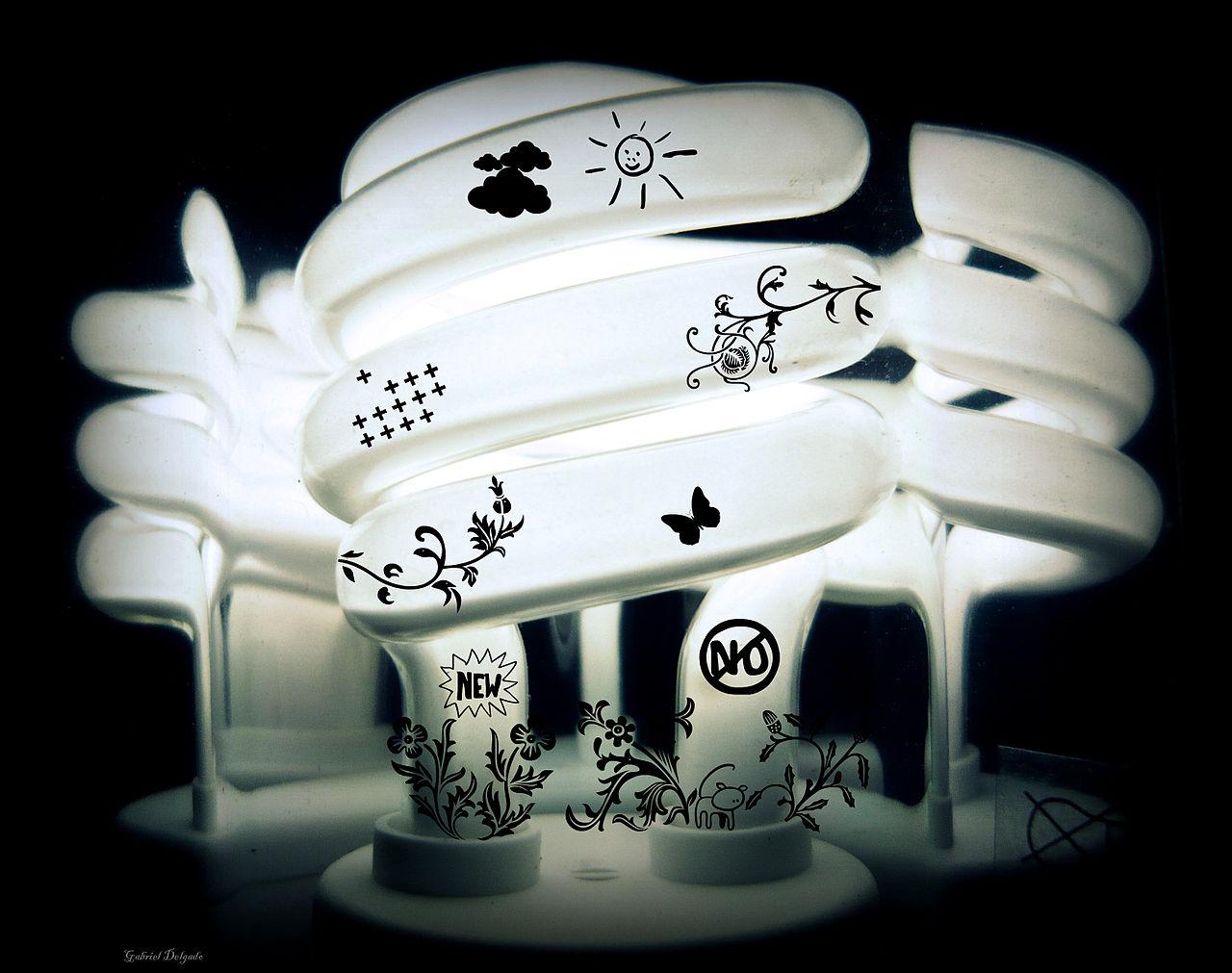 File ecomensajes bombillos de bajo consumo energy for Bombillas de bajo consumo