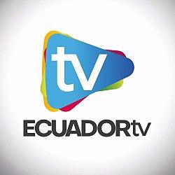 Ver ecuador tv internacional online dating