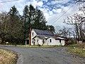 Ed Norton Road, Cullowhee, NC (32765856888).jpg