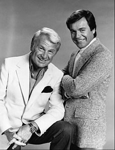 Eddie Albert Robert Wagner Switch 1975.JPG
