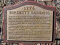 Edgewater Burdett's Landing.JPG